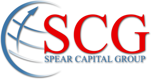 Spear Capital Group